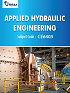 Applied-Hydraulic-Engineering-Important-Questions--(CE6403-)