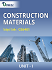 Construction-Materials-Important-questions-(CE6401)