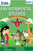 Environmental-Studies-Class--1-DEMO