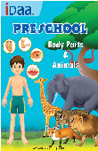 Body Parts and Animals