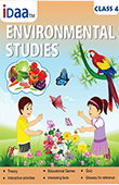Environmental Studies Class IV Preview