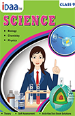 Science Class IX Preview
