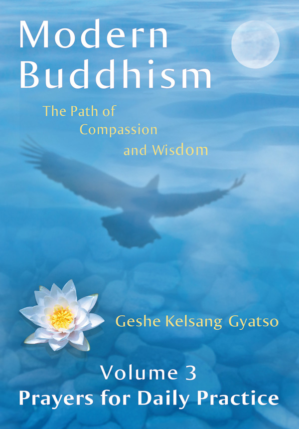 Modern-Buddhism---Volume-3